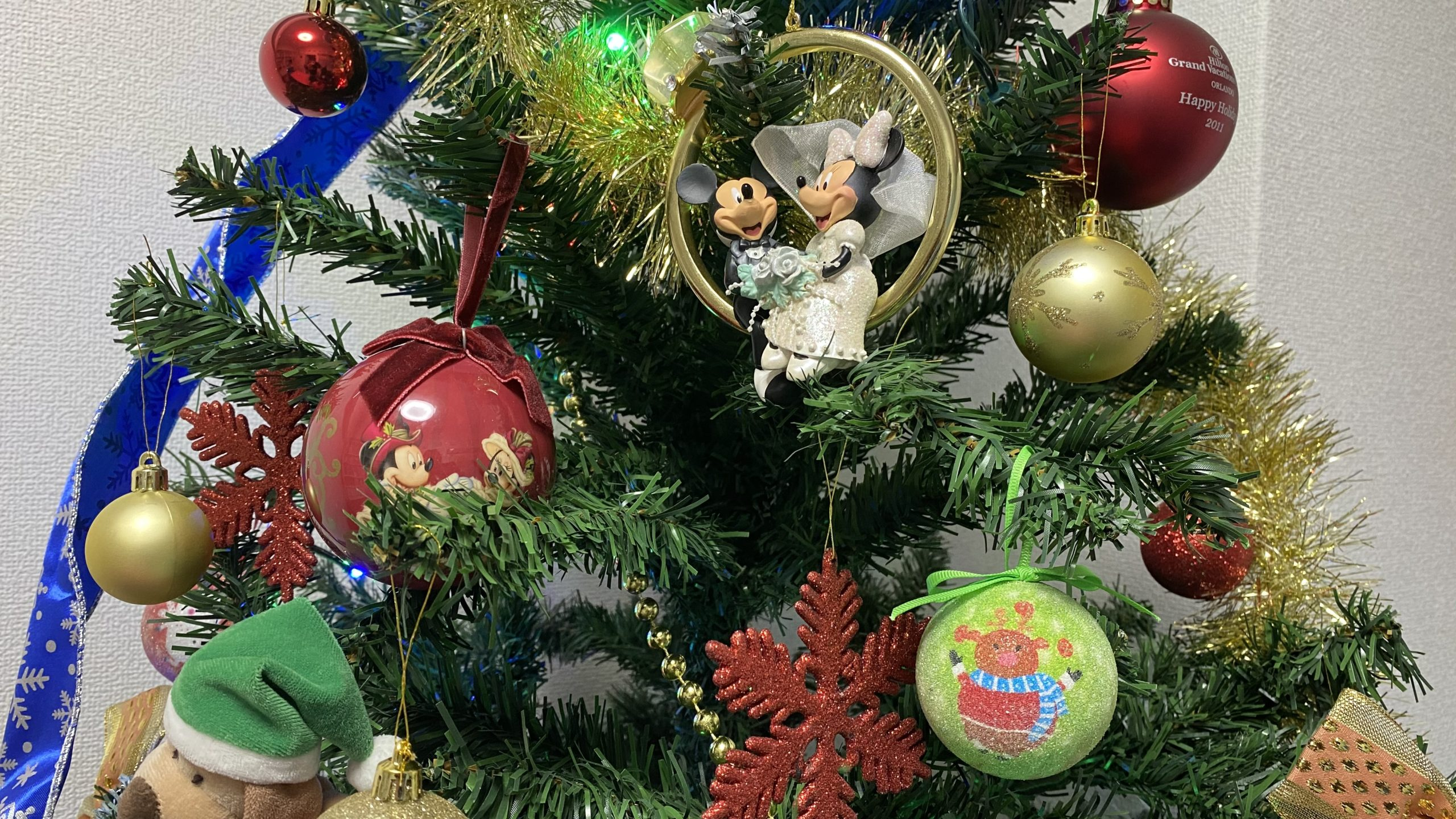 cristmastree1